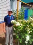 Valeriy, 70  , Samara