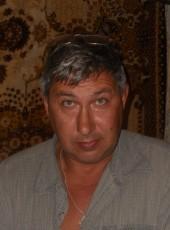 yuriy, 54, Russia, Saratov