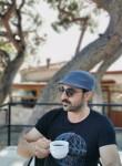 Demir_, 36, Izmir