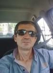 Sagatel, 52  , Yerevan