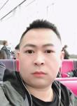 张宝秦, 31  , Xianyang