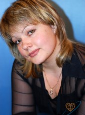Lyudmila, 42, Russia, Saratov