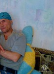 Sergey, 44  , Astana