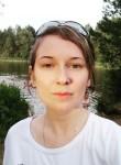 Yuliya, 31, Kirov (Kirov)