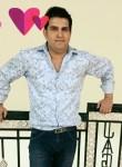 Deepak, 26  , Fatehabad (Haryana)