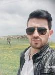 Kürşad Arslan, 27  , Kelkit