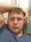 Ruslan, 26  , Orenburg