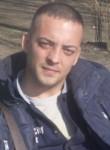 Alexandr, 26  , Molokovo