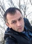 aleksandr, 38  , Glushkovo