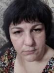 Tatyana, 39, Ust-Ishim