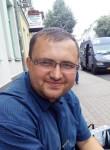 Фома, 38 лет, Берасьце