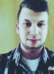 Florian, 21  , Wismar