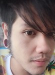 Jekaop Drummer, 25  , Nakhon Thai