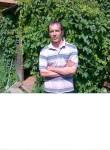 Александр, 53  , Stupino