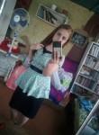 Nastya, 19  , Obukhovo