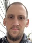 Mitch Coffey, 29  , West Palm Beach