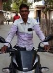 Rakesh, 18  , Kanpur
