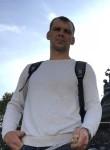 igor, 34  , Gatchina