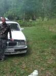 Mikhail, 32  , Gorno-Altaysk