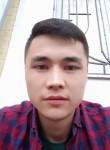 Temirlan, 25  , Kyzyl-Kyya
