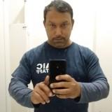 Jose, 40  , Bayamon