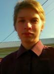 Andrey, 18  , Rybinsk