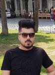 حسين, 27  , Baghdad