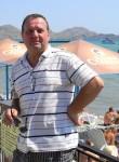 Sergey, 51  , Sumy