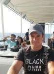 Sergiu, 36  , Bene Beraq
