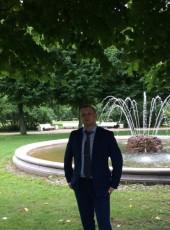 Aleksey, 30, Russia, Novosibirsk