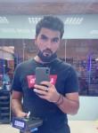 khalid , 25, Dubai