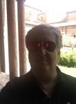 dark, 55  , Turin