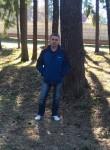 Sergey, 51  , Bissendorf