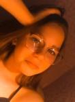 Anya, 18  , Kostroma