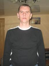 Yura, 43, Russia, Krasnodar