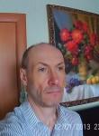 mikhail, 53  , Izhevsk