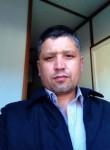 farkhod, 43  , Zelenogradsk