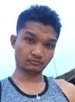 min thura, 29  , Bhamo