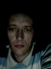 Leonid, 50, Russia, Krasnoyarsk