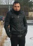 Vedat, 25  , Delmenhorst