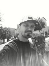 Chris, 36, Austria, Klagenfurt am Woerthersee