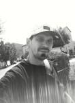 Chris, 36  , Klagenfurt am Woerthersee