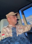 مرتضى العراقي, 36 лет, الكوت