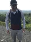 ScottRaff, 38  , Anchorage