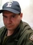 Ilya, 35, Lipetsk