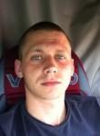 Yuriy, 25, Krasnodar