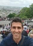 Khaled , 34, Aulnay-sous-Bois
