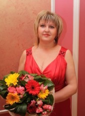 Tatiana, 64, Russia, Kostroma