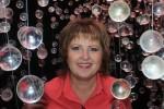 Tatiana, 64 - Just Me Photography 8