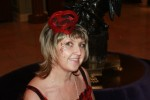Tatiana, 64 - Just Me Photography 2